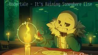 1 hour-its raining somwhere else music box-by musicbox cover