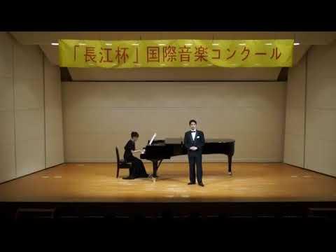 G.Donizetti - L'elisir d'amore...