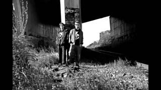 Zeds Dead & Omar LinX - No Prayers
