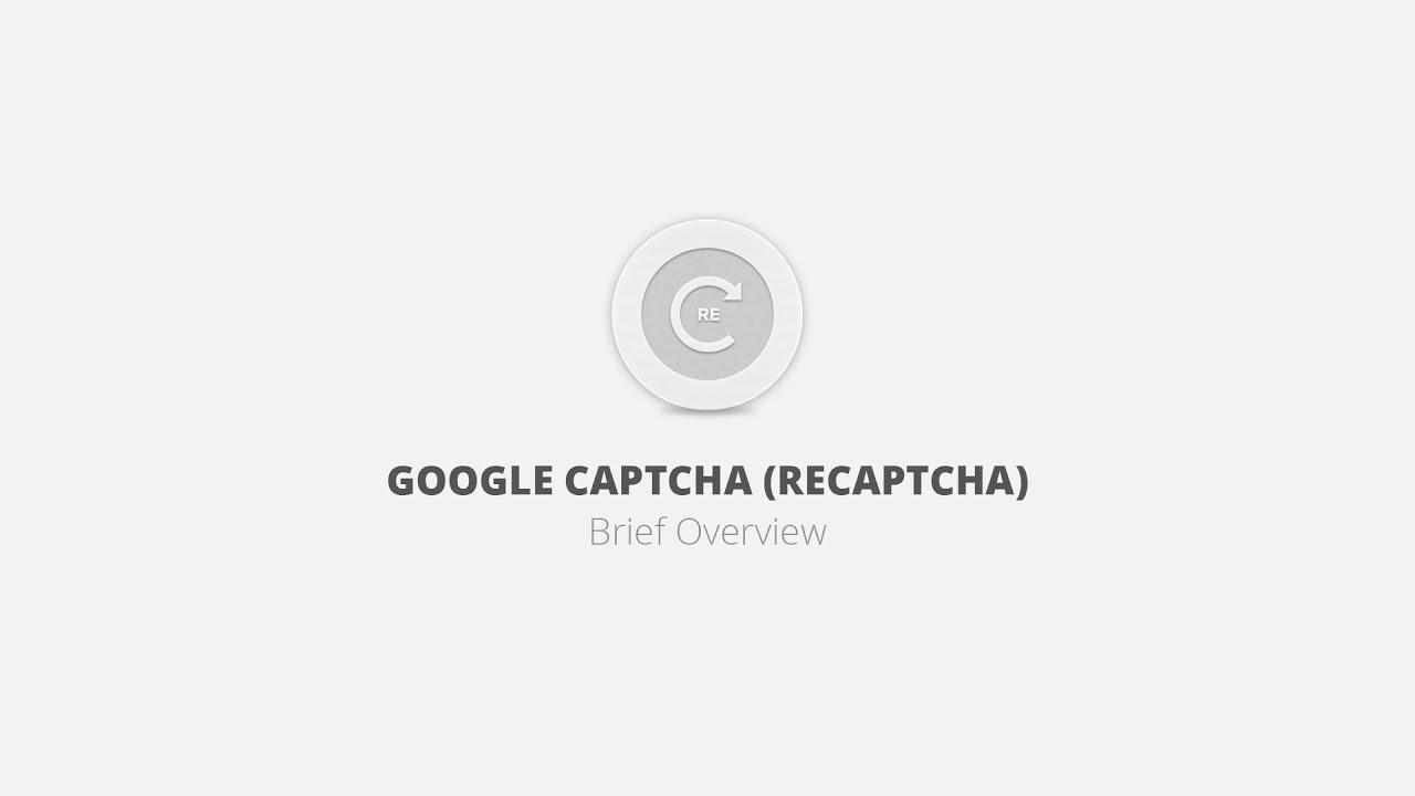 Google Captcha (reCAPTCHA) by BestWebSoft – Plugin WordPress