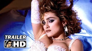MADONNA AND THE BREAKFAST CLUB Trailer (2019) Documentary Movie HD