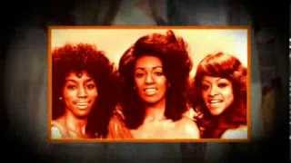 from the 1978 album THE THREE DEGREES / NEW DIMENSIONS - created at...