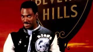 Axel F-Theme [Beverly Hills Cop] HD