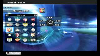 ☆ Mini Patch Pes 2012 no Pes 6 PC V2 | HD