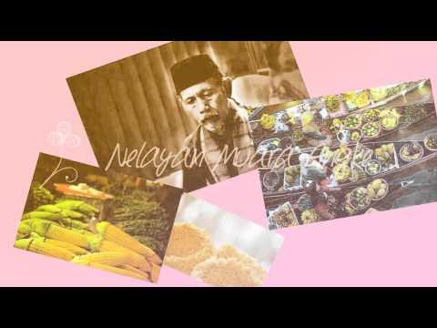 Go Pangan Lokal (CstorePedia)