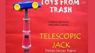 TELESCOPIC JACK - HINDI - 32MB.wmv