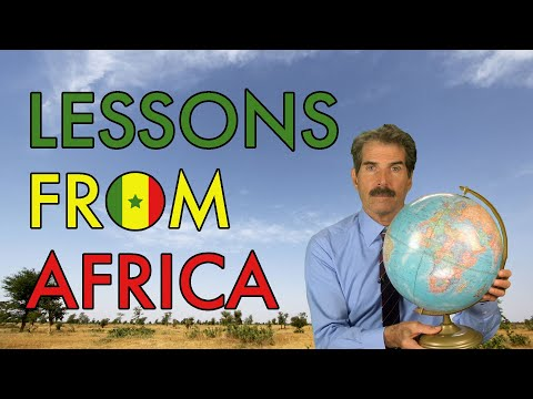lessons-from-africa
