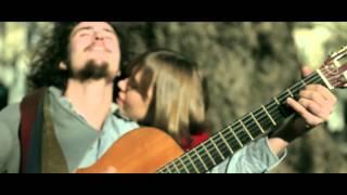 LA PRIMA RIVOLTA - Amour Tous Les Jours (Official Video)