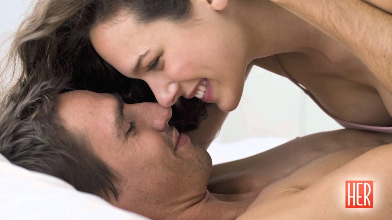Загрузит на яндекс секс объяснение
