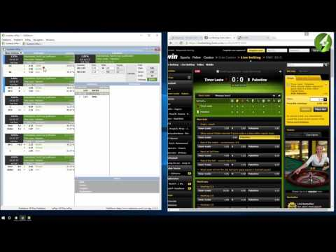 Sure betting software sacramento horse race track betting hours