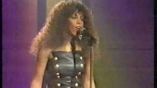 Donna Summer - Dinner with Gershwin 1987