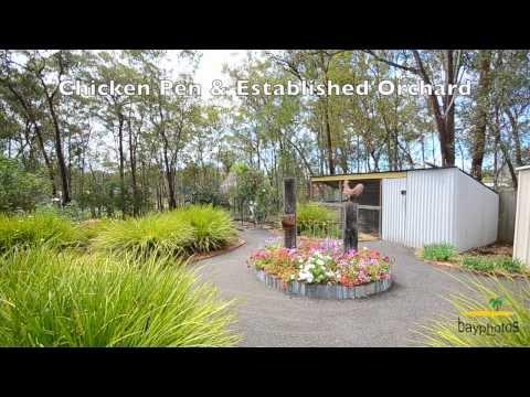 149 Showgrounds Road, Maryborough, Queensland