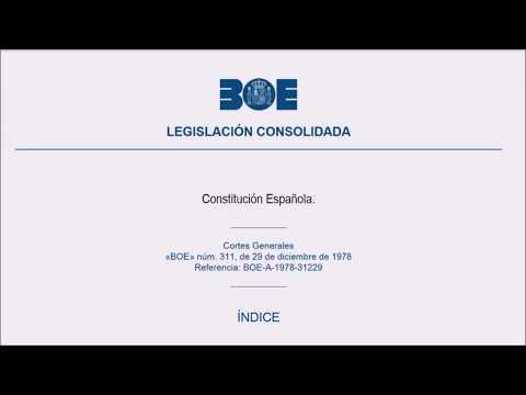 audiolibro-constitución-española-completa.-todos-los-títulos-de-la-constitución-con-audio-y-texto!