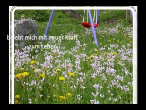 Frühlingssinfonie....wmv