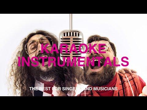 I Said Never Again - Rachel Stevens  (Karaoke Version)