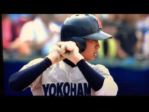 横浜隼人高校(神奈川県)出身のプロ野球選手一覧