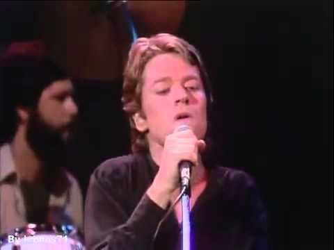 Robert Palmer -  Every Kinda People Live (1978)