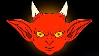 ОТКРЫВАЕМ ВСЕ КОНЦОВКИ ИГРЫ!  - Ben The Exorcist