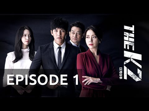 The K2 | Episode 1 (Arabic, Turkish And English Subtitle)