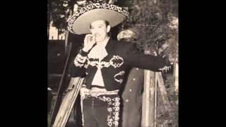 PEDRO INFANTE - VALSES PERUANOS