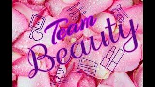 National Team Beauty