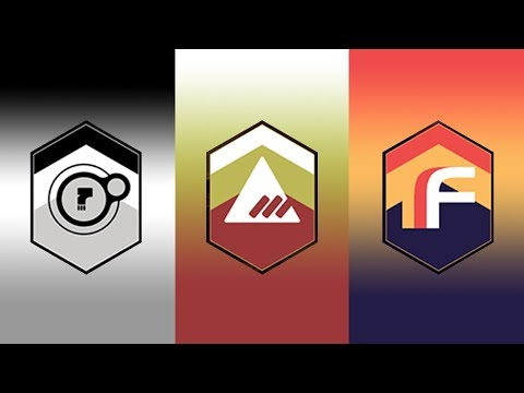 Destiny 2: What are Faction Rallies? & Datto's Quick Thoughts