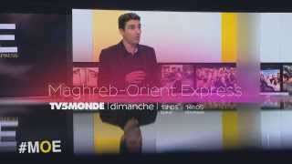 VIDEO Bande-annonce
