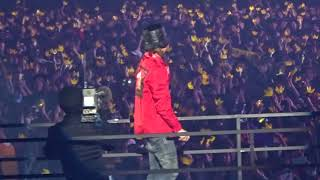 171230 BIGBANG - Heaven, Lies