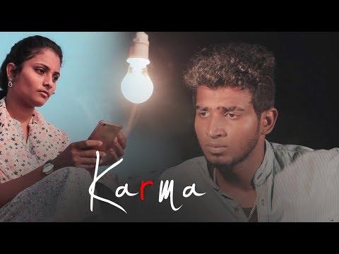 Karma | Madurai 360*