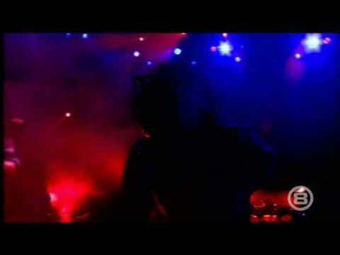 SLIPKNOT  people=shit corey taylor #8 cam views  dvd disasterpieces