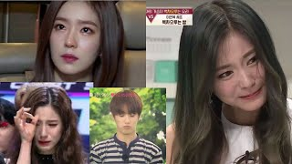 Download lagu Kpop moments that are painful to watch