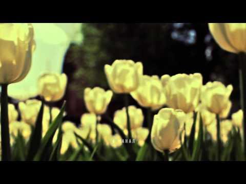 Город Владимир. Весна. 1