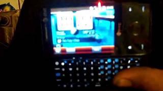 HTC Fuze NejoRom v3.0  Raphael 6.5 En Español Funcionado