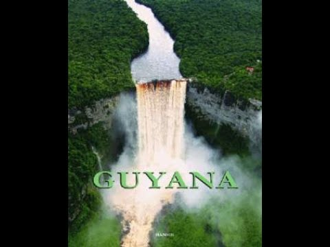WHAT Juneann  SAID ABOUT GUYANA OIL DISCOVERY AND LIVING WEALTHY ALWAYS