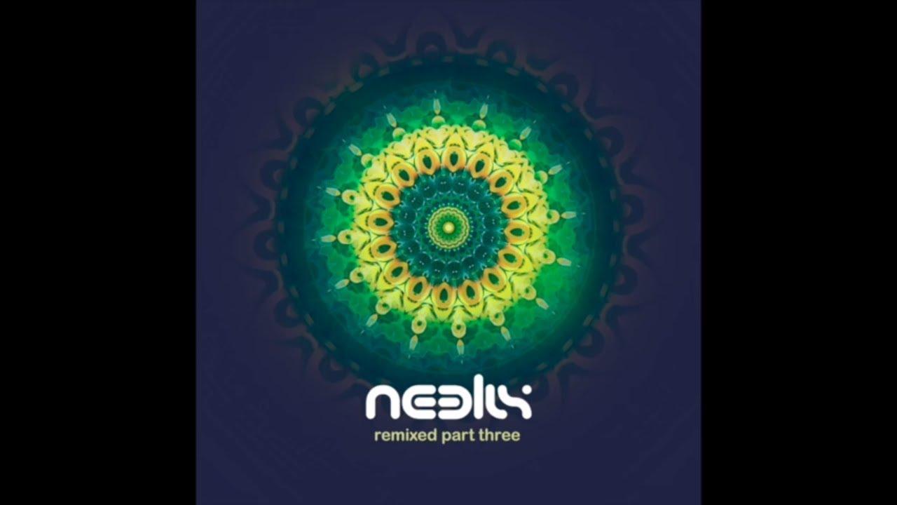 neelix-call-me-morten-granau-remix-official-audio-spintwistrecords