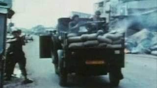 Repeat youtube video Vietnam - Satisfaction