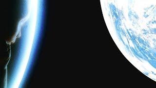 ◇転生システムの学術研究--心と宇宙文明は連結=Ngo国際大学連合=NIUC=Ngo International University Com