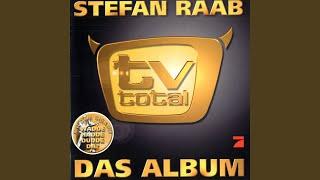 Maschen Draht Zaun Live Von Stefan Raab Laut De Song