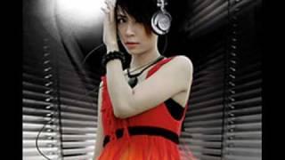 Đành Quên - Trúc Duy ft Tony Việt