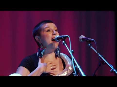 Send My Love (Adele Cover) // Jocelyn Mackenzie