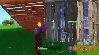 Fortnite getting pooped on by friends #56743