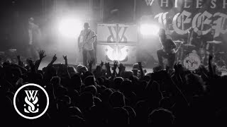 While She Sleeps at Brixton Academy, London