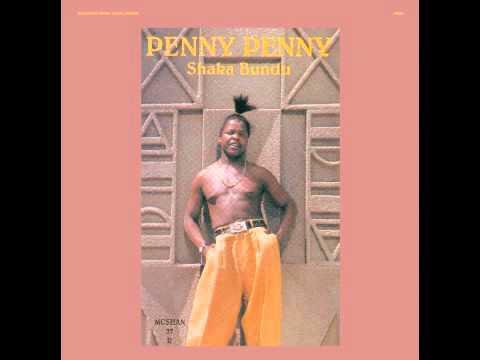 Penny Penny — Milandu Bhe