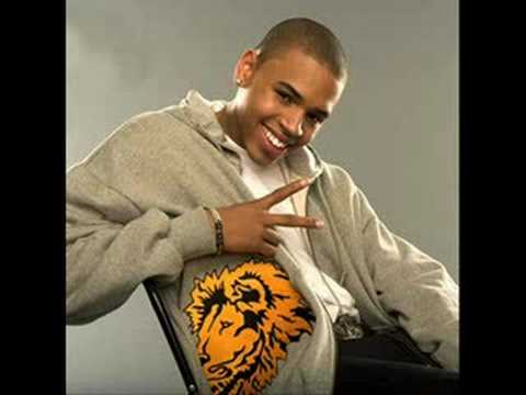 Forever By: Chris Brown (download)