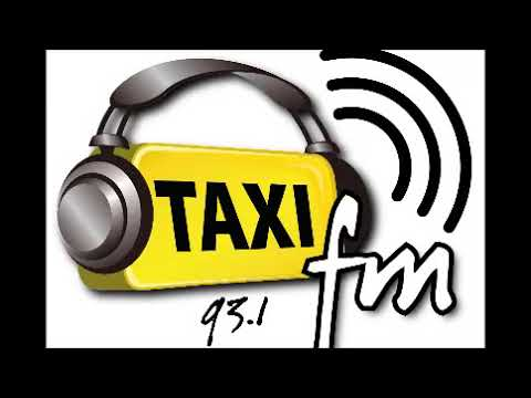 Emission Taxi Media Show du 07 Fevrier 2018 Radio Taxi Fm To