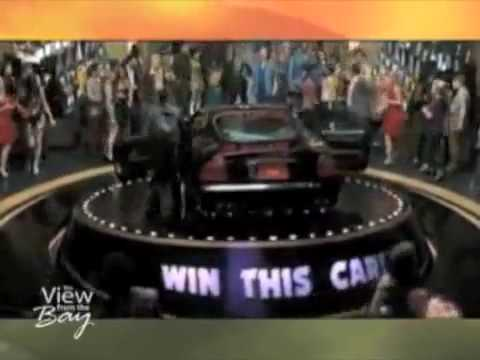 Make Your Own Car >> Percy Jackson Lotus Casino Movie scene - YouTube