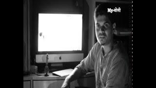 Marathi Kavita - Tichi Aathavan | Love | #myboli