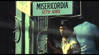Maynila: Trailer #1