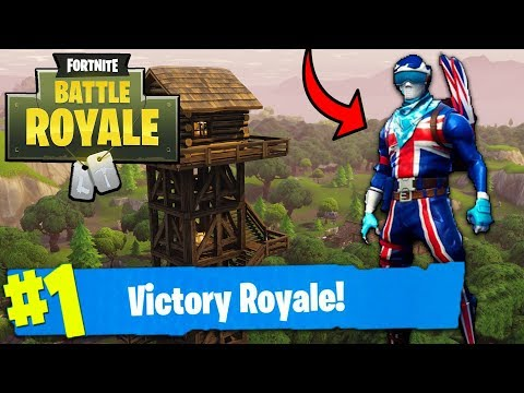 we-only-lost-1-gunfight-this-entire-stream-6-solo-wins-fortnite-battle-royale