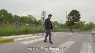 Kandidaat MR Jette - Powered by VLD: Sven Gatz